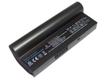 ASUS eee PC 900 900A 900HD 900SD Battery AL22-703