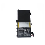 Asus C21N1333 Battery for ASUS TP550LA TP550LD Transformer Book