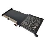 Asus Zenbook G501JW Battery