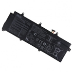 Asus C41N1712 Battery for Zephyrus GX501
