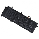 Asus Zephyrus GX501G Battery