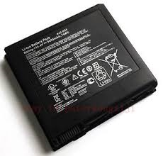 Asus A42-G55 Battery