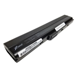 ASUS K42 K52 A52 X52 Laptop Battery A32-K52