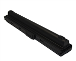 9 cell ASUS K42 K52 A52 X52 Laptop Battery A32-K52