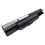 Asus X53e Battery