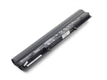Asus U36 Laptop Battery 14.8V 2600mAh