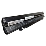 ASUS U46 U46E U46J U46JC U46S U46SD U46SV U56 U56E U56J U56JC Laptop Battery Replacement A32-U46 A41-U46 A42-U46 4INR18/65 4INR18/65-2