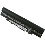 Asus U20A-A1 Premium Laptop Battery Replacement