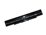 Asus UL30A-X3 Laptop Battery