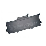 Asus UX330UA Battery for ZenBook C31N1602