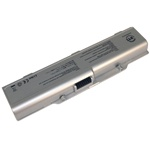 Averatec 1000 1020 1050 Laptop Battery 23-050250-00 SA20070-01 notebook batteries 23-050250-00, SA20070-01