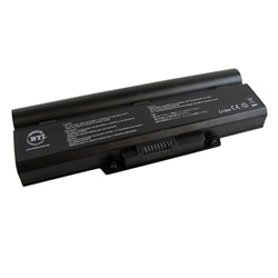 Averatec 2200 2225 2260 2300 2370 2371 Laptop Battery Extended Run 23-050510-00 N2370HM1E-1 N2371DH1E-1 SA20109-01