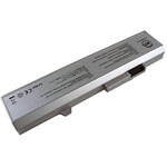 Averatec 3700 3715 3800 Laptop BAttery 23-050260-00 and SA20080-01