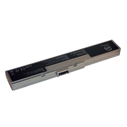 Averatec 6200 6240 Laptop Battery S91-0300030-SB3  SA20050-01