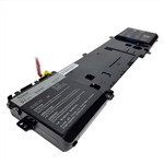 AlienWare 15 R1 R2 Battery 2F3W1 191YN 410GJ