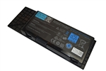 AlienWare M17X R3 BTYVOY1 Laptop Battery