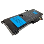 AlienWare 14 A14 M14 M14X  R3 R4 Battery