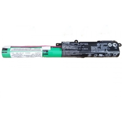 Asus A31N1519 Battery