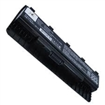 ASUS G551 battery