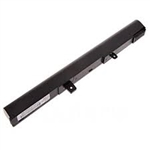 Battery For ASUS X451 X451C X451CA X551 X551C X551CA X551MAV-EB01 Battery number A31N1319 A41N1308