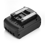 Bosch 607G-40L Power Tool Battery