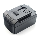 Bosch 614G-30L Power Tool Battery
