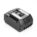Bosch 618G-40L Power Tool Battery