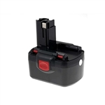 Bosch T120-30H Power Tool Battery