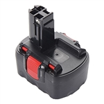 Bosch T140-30H Power Tool Battery