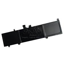 "Dell 0JV6J Battery for Inspiron 11 - 3162, 3164, 3168 and 3169 Get longer battery life and improved performance with a new Dell 0JV6 battery. This is the correct battery for Dell Inspiron 11"" models with the suffix models 3162, 3164, 3168 and 3169. There are other models in the Inspiron 11 3000 series that use different batteries. You can find your full model number by checking the model number sticker on the bottom of your laptop. If the sticker is worn off you can also find your model number in Windows 10 by going to the Windows search box and type System. In the list of search results, look for settings and then select system. You will find your model in the system area. You can double check this battery will fit by looking at the original battery itself and finding the 0JV6J part number. We use the highest quality lithium-ion battery cells and components that charge faster, last longer and weigh less than cheaper, lower quality batteries. Lower quality batteries can wear out in le"