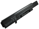 Dell Vostro 3300 3300n 3350 3350n battery