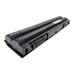 Dell Inspiron 17R - 5720 Battery Replacement