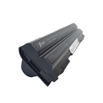 Dell Latitude E5420 E5520 E6420 E6520 Battery
