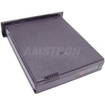 Dell Inspiron 7000 7500 Laptop battery