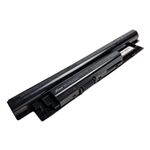 Dell Inspiron 17R-5721 battery