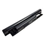Dell Inspiron 14-3421 battery