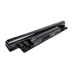 Dell 8RT13 battery