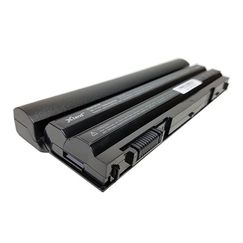 9-cell Dell Latitude E6440 E6540 Battery