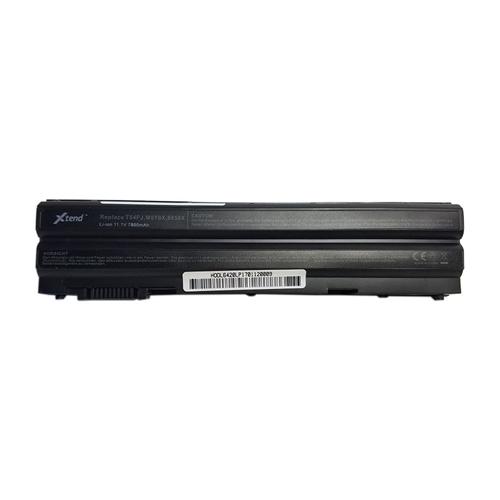 9 Cell Dell Latitude E5430 E5530 E6430 E6530 Bottom Extension Battery