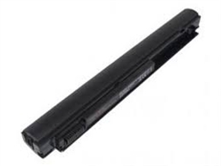 Dell Inspiron 13Z 1370 6 Cell Laptop Battery 451-11207, 451-11258, G3VPN, MT3HJ