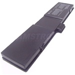 Dell Inspiron 2000 2100 2800 Laptop battery  Latitude LS Laptop battery