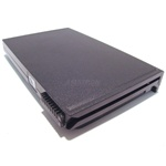 Dell Inspiron 3500 Laptop battery