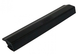 Dell R271 Battery for Latitude 2100, 2110, and 2120 Models