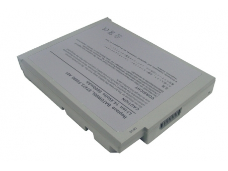 Dell Inspiron 5100 6 Cell Laptop Battery
