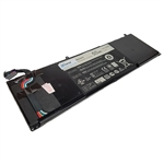 Dell Inspiron 11 model 3135 3137 3138 battery