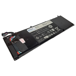Dell Inspiron 11 Battery for 3135, 3137 and 3138