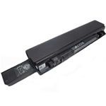 Dell Inspiron 14Z 1470 1470n 15z 1570 1570n  9 cell laptop battery