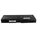 Dell Inspiron 9400 6 Cell Laptop Battery 310-6321 312-0339 312-0348 312-0349 312-0350  312-0340 D5318 G5260 U4873 310-6322 C5974 F5635