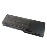 80 WHr 9-Cell Lithium-Ion Battery for Precision M6300 Laptop