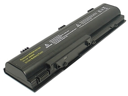 Dell Inspiron 1300 6 Cell Laptop Battery